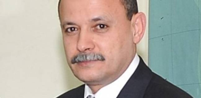 «النقض» تؤيد براءة عبد الناصر سلامة من «ضرب صحفية بالأهرام»