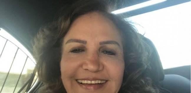 زينب الغزالي تدعو المرأة للمشاركة في الانتخابات بقوة رفضا للإرهاب