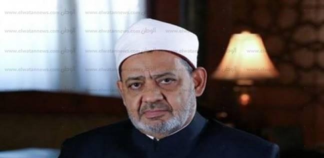 عصام بكر رئيسًا لإدارة المنطقة الأزهرية بالغربية