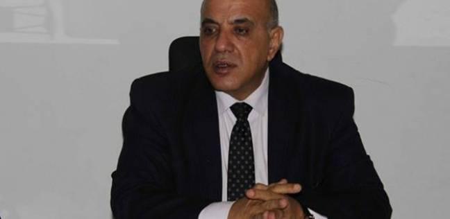 """""""صحة الإسكندرية"""": ترخيص 7 صيدليات و1558 زيارة تفتيش مفاجئة"""