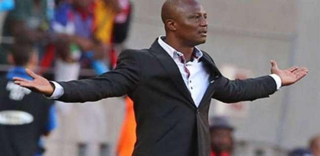 12 معلومة عن المدير الفني لغانا.. أول مدرب أسود يصعد إلى كأس العالم