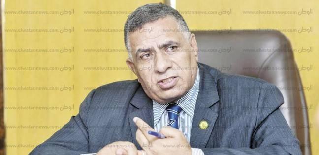 """""""عمال السودان"""": التعاون مع الأشقاء في مصر والبحرين سيظهر في المحافل الدولية"""