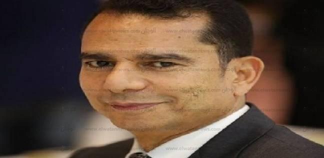 أ.د. أبوالفضل بدران يكتب: حفنة كلام.. قنائى