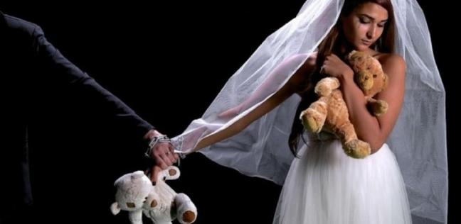 والي: إصدار قانون يجرم الزواج المبكر أبريل الجاري