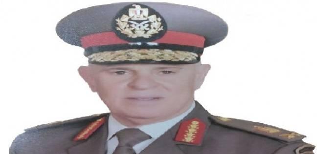 السيسي لـ محمد فريد حجازي: «أنت مسؤول عن استعادة الأمن والاستقرار في سيناء خلال 3 شهور»