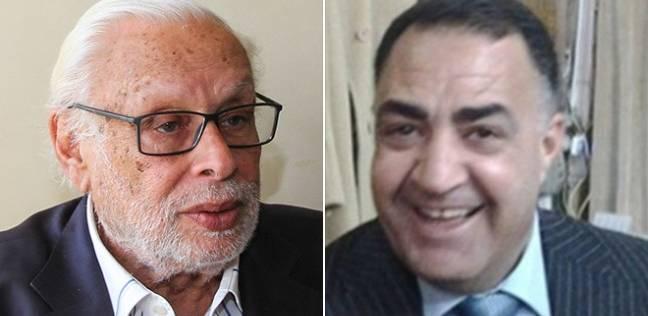 حقوقيون ونواب يكذِّبون «العفو الدولية»: تقرير الاختفاء القسرى «مبالغ فيه»