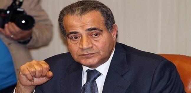 """ضد الغلاء: نداء لـ""""التموين"""" لتوفير رغيف الخبز لـ50 ألف مواطن بالعياط"""