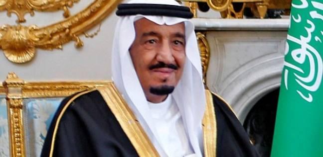 النقد العربي: 2% نموا في الاقتصاد السعودي في 2017
