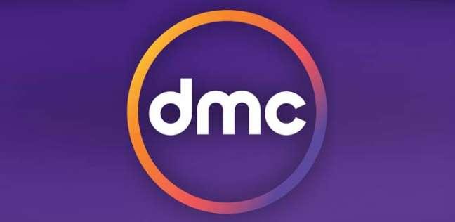 """لليوم الثاني.. DMC تواصل تغطية الانتخابات رافعة شعار """"مصر تتحدى"""""""