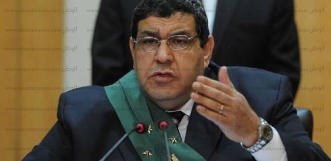 """تأييد حكم تغريم المتهم بـ""""أحداث دار السلام"""" بـ 50 ألف جنيه"""