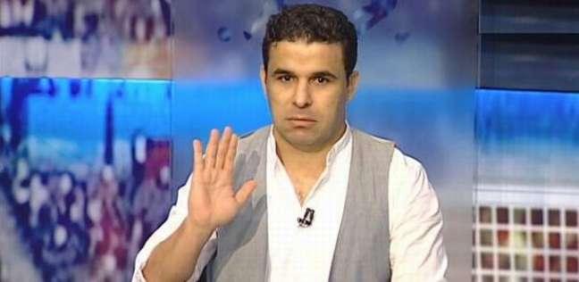 """خالد الغندور ينضم لفريق """"ستاد النيل"""" على """"نايل سبورت"""""""