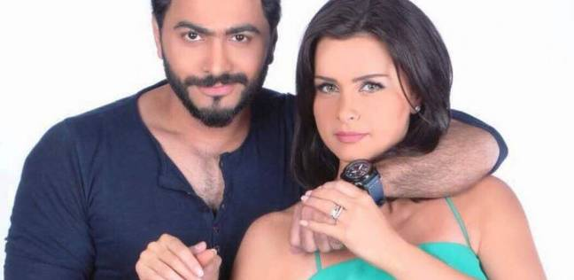 """""""تصبح على خير"""" يتصدر إيرادات أفلام العيد في الدول العربية"""