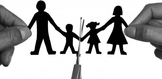 أبناء الطلاق فى دوامة الولاية التعليمية: اللى خلف «مارباش»