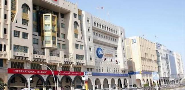 """""""فينسي"""" الفرنسية: لا تأثير للمقاطعة العربية على أنشطة الشركة في قطر"""