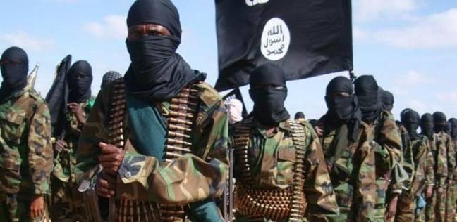 صحيفة: انهيار داعش في سوريا والعراق يهدد بانتقال عناصره لجنوب شرق آسيا