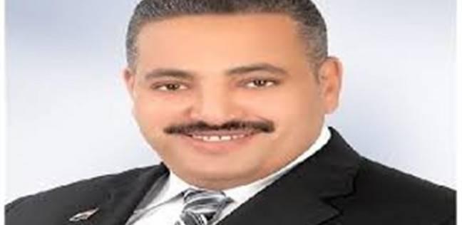 """نائب يطالب المحافظين الجدد بمواجهة """"فساد المحليات"""""""