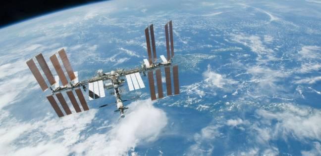 الصين: الفضاء الخارجي منطقة مشتركة دوليا وليست ملكية خاصة لأي دولة
