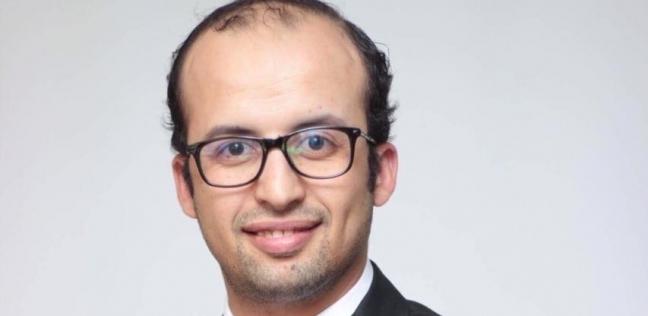 """المنسق العام لـ""""مصر للمحليات"""": نتقلى طلبات الانضمام للقائمة إلكترونيا"""