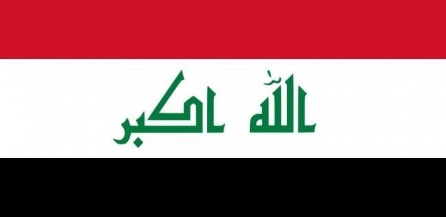 مفوضية حقوق الإنسان: العراق تسلم رفات 127 جنديا من إيران في 2017