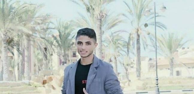 أول شمال سيناء: تغلبت على انقطاع الكهرباء بـ«الشموع»