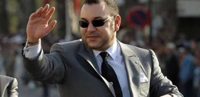 """المغرب يشن عمليات ضد التهريب ويفكك خلية إرهابية على صلة بـ""""داعش"""""""