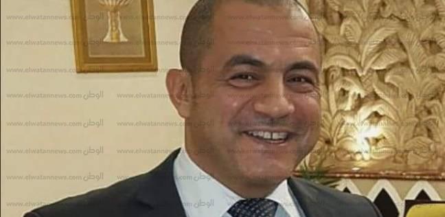 """""""مصر الثورة"""" يطالب بحملات توعية بخطورة التفكك الأسري على الدولة"""