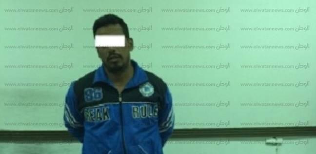 """القبض على جزار وربة منزل ونجلها القاصر بعد قتل سائق بـ""""صحة أسيوط"""""""