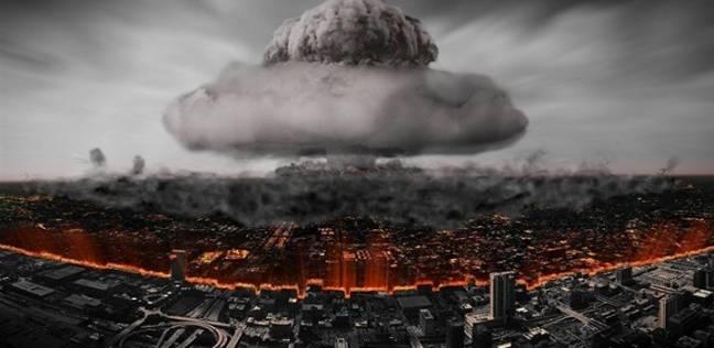 سيول: تجربة كوريا الشمالية النووية تحد خطير للسلام العالمي.. وستدفع الثمن