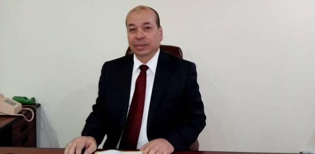 """رئيس """"الحج السياحي"""": تصعيد 12 حالة مرضية إلى عرفات بسيارات الإسعاف"""