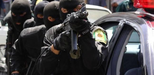 """توقيف 52 شخصا في المظاهرات على غلاء الأسعار في """"مشهد"""" الإيرانية"""