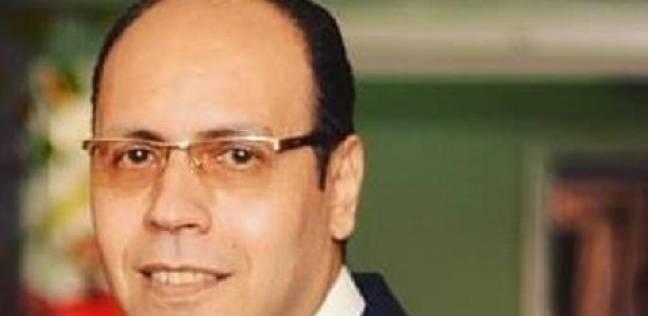 هشام السنباطى: نجهز عرض جوال من الفائزين بجوائز مهرجان آفاق مسرحية