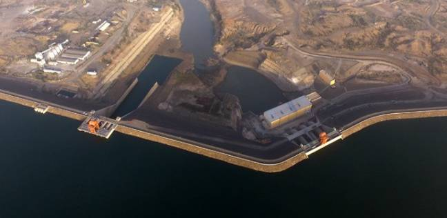 """""""الموارد المائية"""" في السودان تشيد بالتعاون بين دول حوض النيل"""