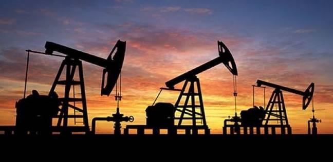 برلماني ليبي: ارتفاع أسعار النفط سينقذ الاقتصاد الوطني من العجز