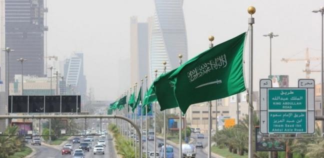 عاجل| الدفاع الجوي السعودي يسقط طائرة حوثية مفخخة بـ