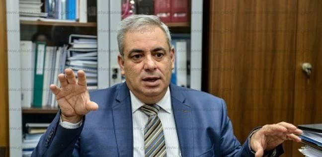 ممثل «الصحة العالمية»: المصريون يحصلون على الخدمة الصحية فى عهد «السيسى» بشكل متساوٍ دون تمييز