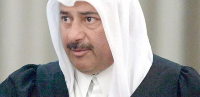 """تسجيل صوتي  وزير العدل القطري الأسبق لـ""""الوطن"""": منعي من السفر عقاب لي على مواقفي """"الناقدة"""" للسلطات"""