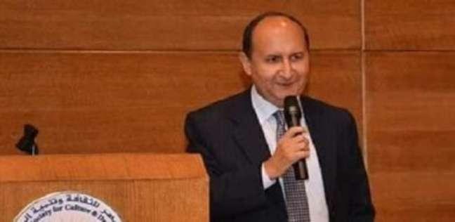 التجارة والصناعة.. ممثلو 60 شركة أمريكية فى القاهرة لبحث الفرص الاستثمارية