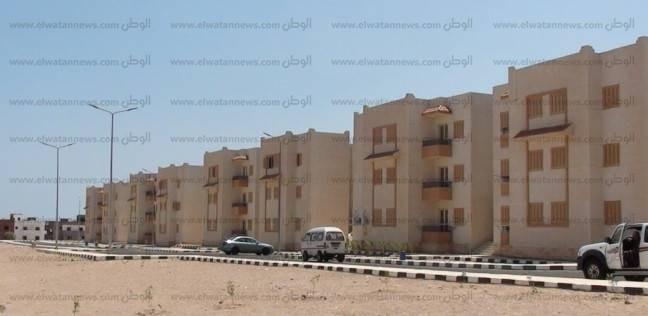 بريد الوطن| شقة ضمن المطلقات والأرامل يا وزير الإسكان