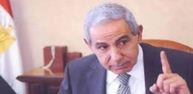 وزير التجارة: التوجه الحالي للدولة يستهدف تعميق الصناعة الوطنية