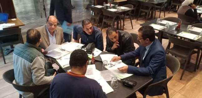 سياحة الإسكندرية تستكمل حملات التهرب الضريبي وضبط الأسعار - المحافظات -