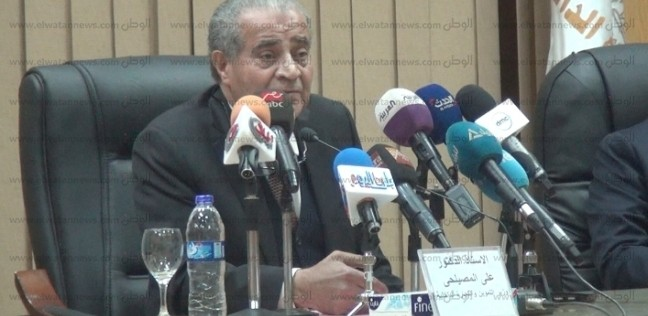 """""""التموين"""": استيراد 68 ألف طن أرز استعدادا لشهر رمضان"""
