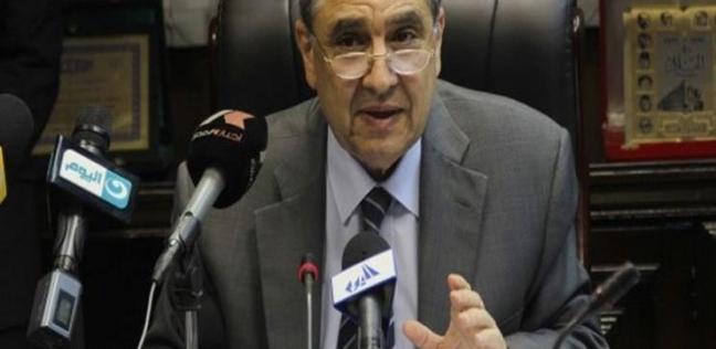 شاكر: تشغيل الربط الكهربائي مع السودان تجريبيا خلال أيام