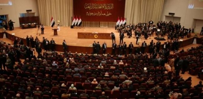 لجنة عراقية تطالب بعقد جلستين طارئتين للرد على القصف الإسرائيلي