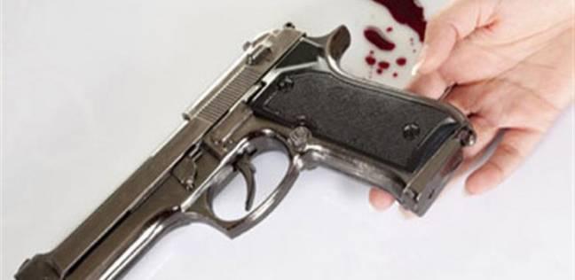 عاجل| مقتل شخص في اعتداء تورنتو وارتفاع حصيلة المصابين