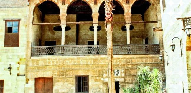 جدول الورش الفنية لقصر الأمير طاز خلال أسبوع