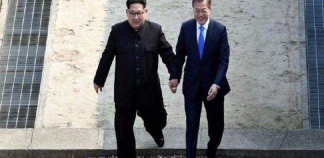 بعد 65 عاما و5 ملايين قتيل.. الكوريتان تعلنان إنهاء الحرب رسميا