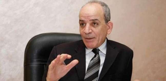 عطا: 70 ألف طالب سجلوا رغبات القبول بالجامعات بتنسيق المرحلة الثالثة