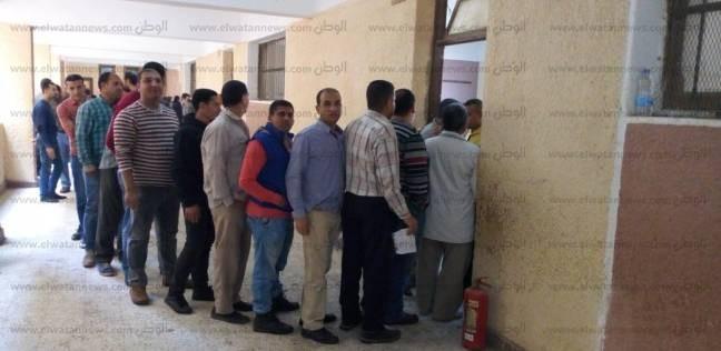 """مدرسة الوحدة من """"منبر للإرهاب"""" في أحداث كرداسة للجنة انتخابية تحاربه"""
