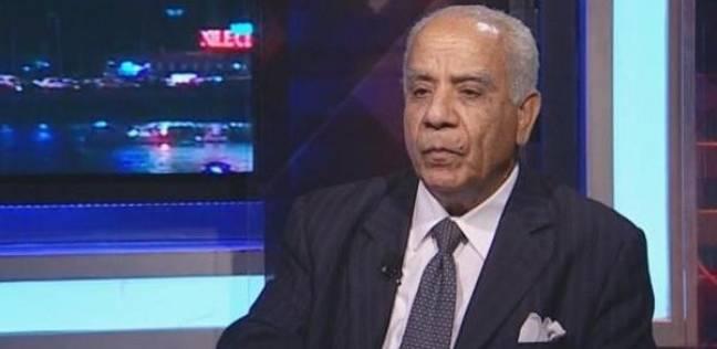 دبلوماسي سابق: الرئيس الجابوني قد يزور القاهرة في أكتوبر المقبل