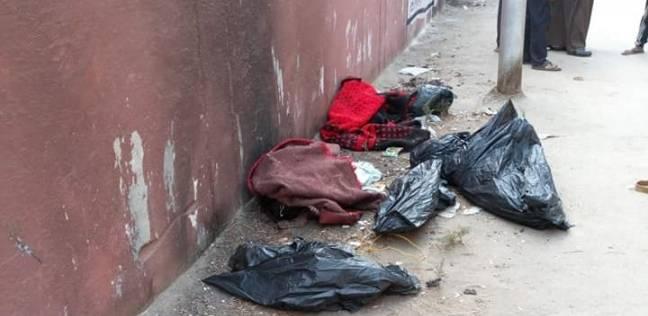 """حقوقيون يطالبون بأقصى عقوبة لقتلة """"أطفال المريوطية"""""""